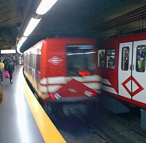 tren-metro-madrid-10042006